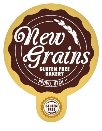 New Grains Gluten Free Bakery